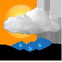 Boise 15 day weather forecast