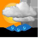 Missouri 15 day weather forecast